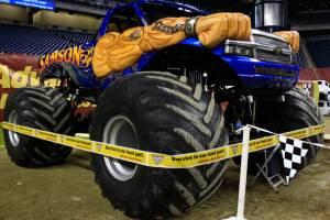samson-monster-truck-detroit-2012-0221