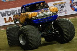 samson-monster-truck-detroit-2012-0251