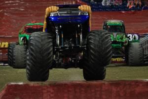 samson-monster-truck-detroit-2012-0261