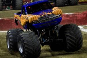 samson-monster-truck-detroit-2012-0271