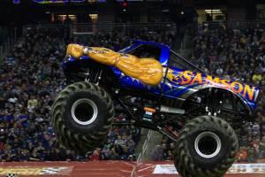 samson-monster-truck-detroit-2012-0281