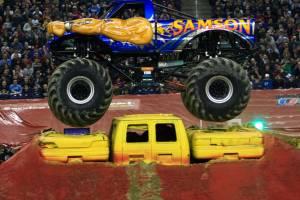 samson-monster-truck-detroit-2012-0291