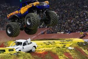 samson-monster-truck-detroit-2012-0321