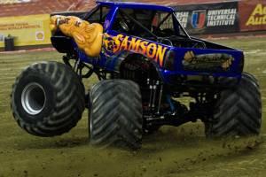 samson-monster-truck-detroit-2012-0331