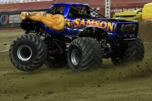 samson-monster-truck-detroit-2012-0341
