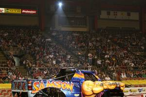 samson-monster-truck-erie-2009-002