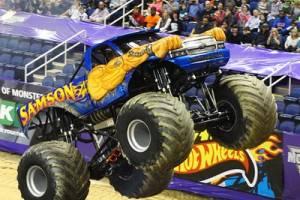 samson-monster-truck-greensboro-2014-0021