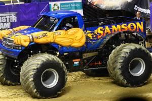 samson-monster-truck-greensboro-2014-0031