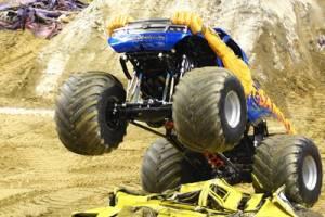 samson-monster-truck-greensboro-2014-0041