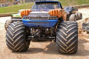 samson-monster-truck-hanover-2012-0011