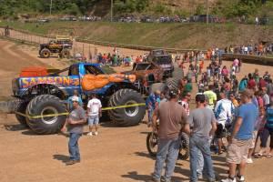 samson-monster-truck-hanover-2012-0021