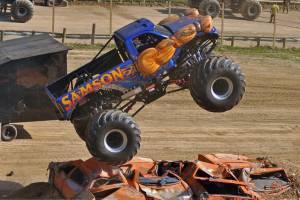 samson-monster-truck-hanover-2012-0031
