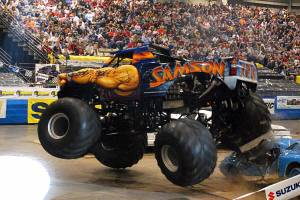 samson-monster-truck-huntington-2009-003