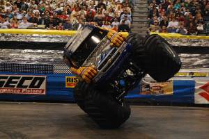 samson-monster-truck-huntington-2009-004