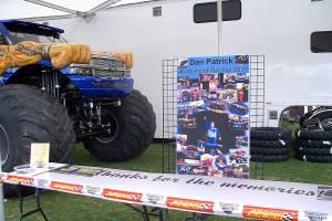 samson-monster-truck-las-vegas-2011-003