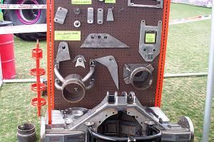 samson-monster-truck-las-vegas-2011-005