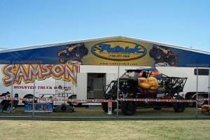 samson-monster-truck-las-vegas-2009-001