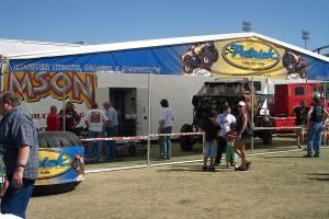 samson-monster-truck-las-vegas-2009-002