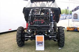 samson-monster-truck-las-vegas-2009-004