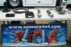 samson-monster-truck-las-vegas-2009-005