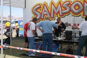 samson-monster-truck-las-vegas-2009-009
