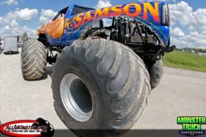 samson-mansfield-2014-0031