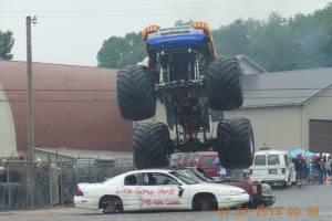 samson-monster-truck-millersburg-2013-0011