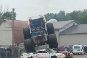 samson-monster-truck-millersburg-2013-0021