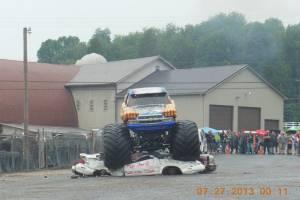 samson-monster-truck-millersburg-2013-0031