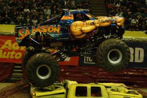samson-monster-truck-milwaukee-2010002