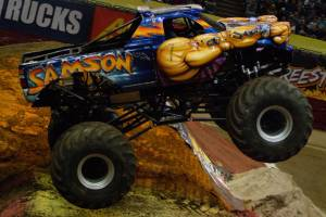 samson-monster-truck-milwaukee-2010006