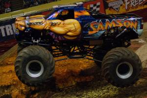 samson-monster-truck-milwaukee-2010007