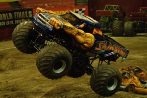 samson-monster-truck-milwaukee-2010011