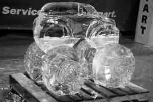 ice-sculpter-lg1
