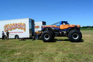 samson-monster-truck-mt-pleasant-2014-001