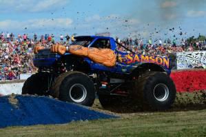 samson-monster-truck-mt-pleasant-2014-005