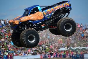 samson-monster-truck-mt-pleasant-2014-012