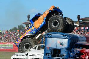 samson-monster-truck-mt-pleasant-2014-014