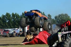 samson-monster-truck-mt-pleasant-2014-015