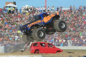 samson-monster-truck-mt-pleasant-2014-017
