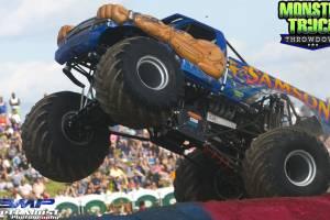samson-monster-truck-mt-pleasant-2014-019