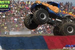 samson-monster-truck-mt-pleasant-2014-020