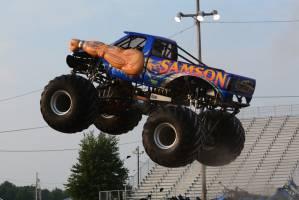 samson-monster-truck-bowling-green-2014-009