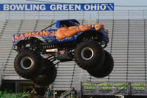 samson-monster-truck-bowling-green-2014-010