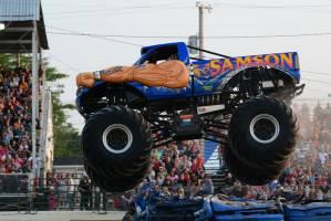 samson-monster-truck-bowling-green-2014-013
