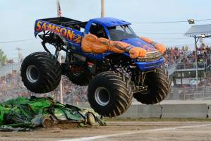 samson-monster-truck-bowling-green-2014-014