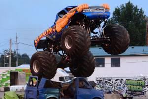 samson-monster-truck-bowling-green-2014-020