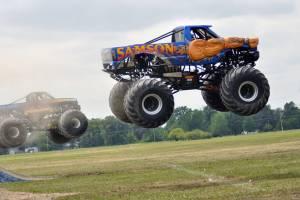 samson-monster-truck-mount-pleasant-2012-0011