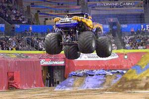 samson-monster-truck-oklahoma-city-2011-002