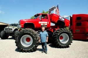 samson-tribute-truck-dan-lg1
